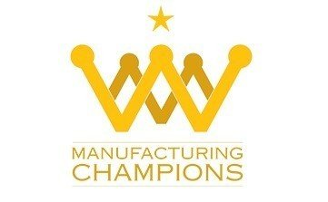Manufacturing Champions | Sony UK TEC