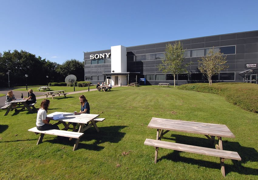 sustainability sony group We believe that sustainability is achieved through a combination of human,   partners with the green investment group to develop energy-from-waste  projects.