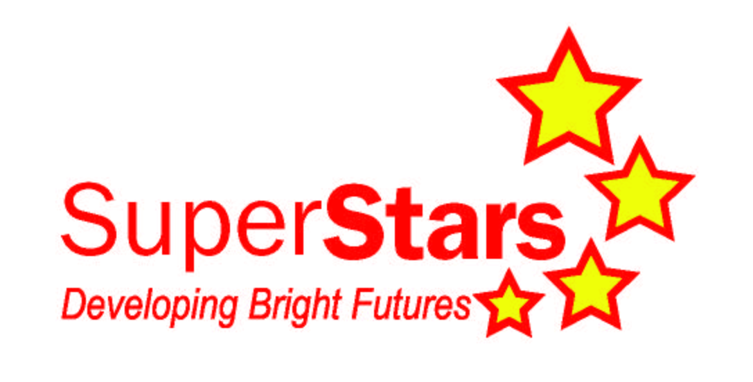 Super Stars | Sony UK TEC