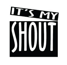 It's my shout | Sony UK TEC